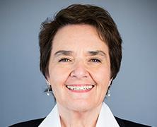 Johanna T. Steans