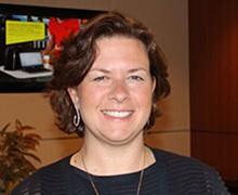 Amy M. Brachio