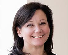 Renee Schultz