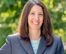 Sheryl L. Axelrod