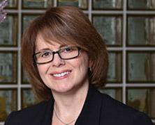 Donna A. Balaguer