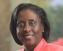 Lisa J. Smith