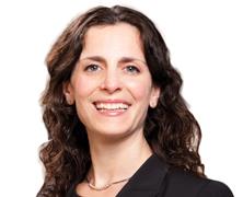 Stephanie Giammarco