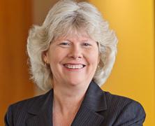 Sheila F. McShane
