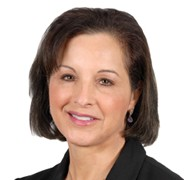 Diana Giuliani