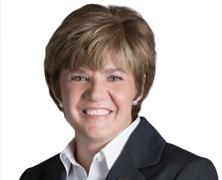 Donna Goodrich