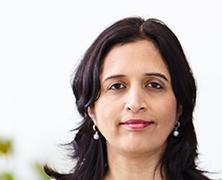 Sripriya Raghunathan