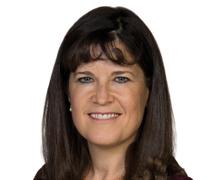 Harriet Mountcastle-Walsh