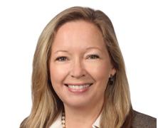 Heather Endresen
