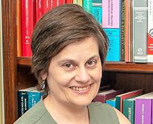 Ilene Jaroslaw
