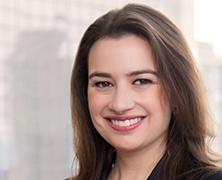 Blair Eden Kaminsky