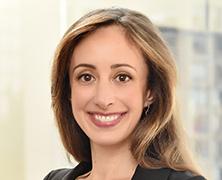 Karen A. Sebaski