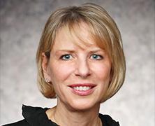 Joanne E. Osendarp