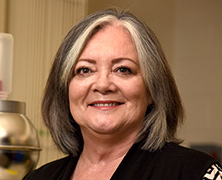 Donna J. O'Kelly