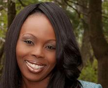 Abigail Epane-Osuala