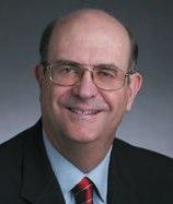 Steven L. Miller