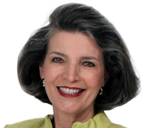 Janice Stoney