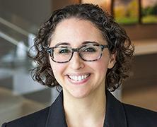 Jenny Shmuel, PhD