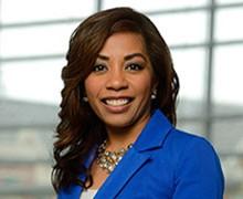 Eloiza T. B. Domingo-Snyder