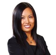 Maggie Chan Jones