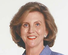 Judy Anderson
