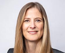 Julie Belair