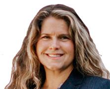 Julie Hammond