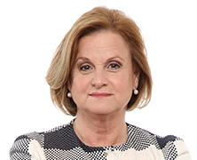 Julie Kanak