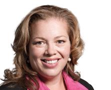 Lori Cornmesser