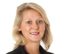 Terri Kallsen