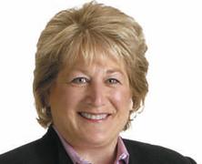 Karen Carnahan