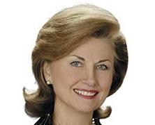 Karen Jennings