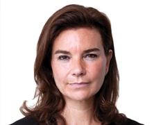 Karine Uzan-Mercié