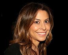 Christine A. Montenegro