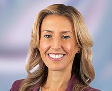 Katherine A. (Kassie) Helm, PhD
