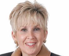 Kathy Herbert