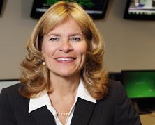 Judy Snyder