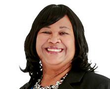 Kimberly Braithwaite
