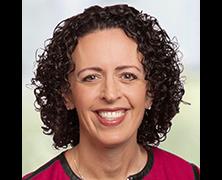 Jacquelyn K. Daylor