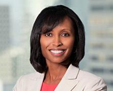 Tandra Jackson