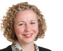 Laura Newinski