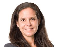 Lara Kearney