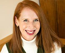 Lauren K. Schwartz