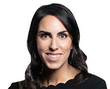 Lauren Tabaksblat