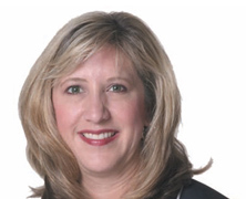 Leslie Sibert