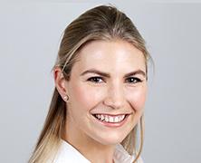 Christina Dorobek