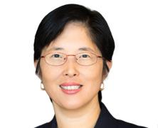 Li-Hsien Rin-Laures