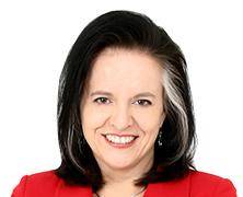 Linda Coberly