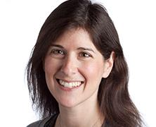 Lora Blum