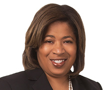 Lisa A. Tavares